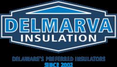 Delmarva Insulation